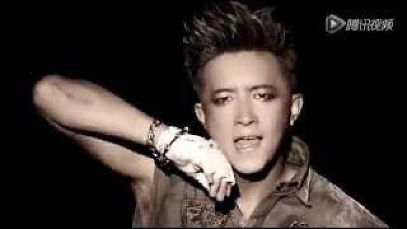 [MV] 韩庚《三不管地带》 Fringe zone - Han Geng - ft. Uniq