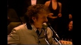 Bob Dylan - Love Sick (with