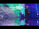 Trevor_noah_best_stand_up_comedy_2018_some_languages_are_scary_h264_67987.mp4