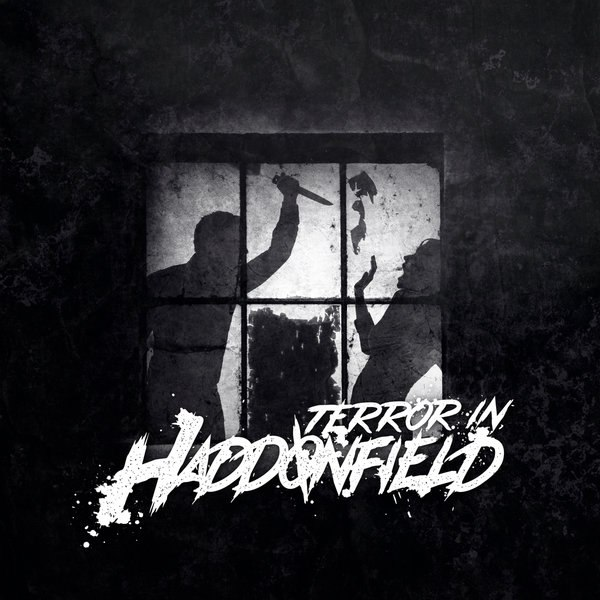 Terror in Haddonfield - Terror in Haddonfield (2015)