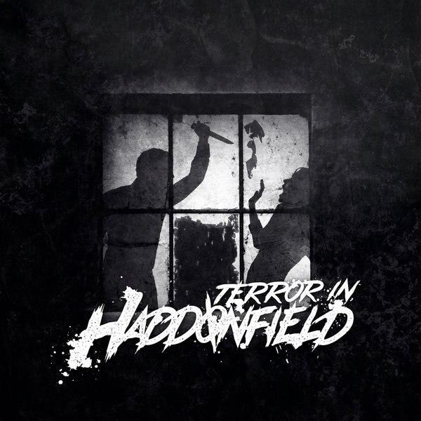 Terror in Haddonfield - Terror in Haddonfield (2015)