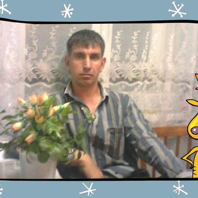 Саша Григорьев, 30 ноября , Северодвинск, id197451634