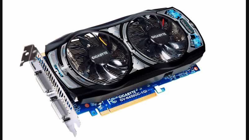 TeSt G2120 GTS450 GDDR5 1Gb youtu.be98YUPltYPrM