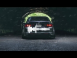 TroyBoi x Stooki Sound - Warrior (Bass Boosted) Музыка в машину 2018 Новая Клубная Бас Лучшая Лето Хиты Жара