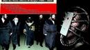 Безусловно сильные сатанинские организации, на кого шестерят Ротшильды Стерлигов Герман