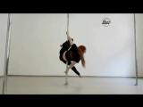 13 круток для начинающих от Kats Dance Studio
