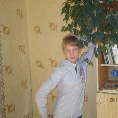 Татьяна Закржевская, 13 сентября 1999, Витебск, id221996332