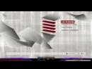 [Stream] Assassin's Creed II - Прохождение 1