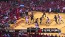 Houston Rockets 2014-15 Season Trailer