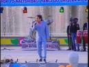 Tolibjon Isroilov-Duhtari Samarkandi_ Толибжон Исроилов-Самарканд гузали ( 480 X 640 ).mp4