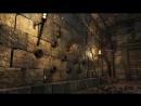 Strange Brigade - Gameplay Overview _ PC, PS4, Xbox One