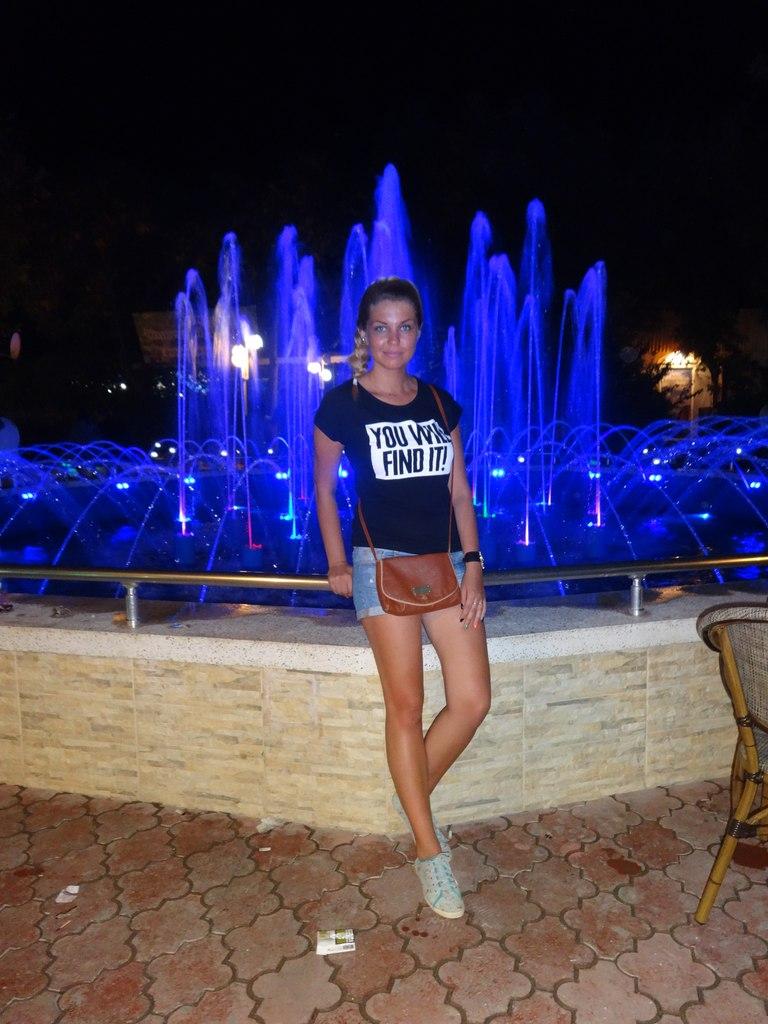 Кристина Федоренко, Тула - фото №11