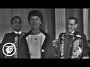 Ольга Воронец Полюбила я участкового (1968)