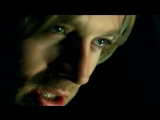Darren Hayes - Insatiable - 360HD - VKlipe.com .mp4