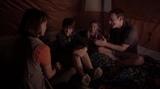 Better Call Saul - 'Here's Johnny' (Season 1, Episode 3) #coub, #коуб