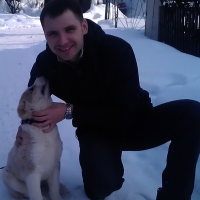 Корнелий Костюк, 4 марта , Архангельск, id87176965