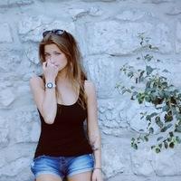 Почему ушла из группы IF (Ульяна Елина) | Слот_mania