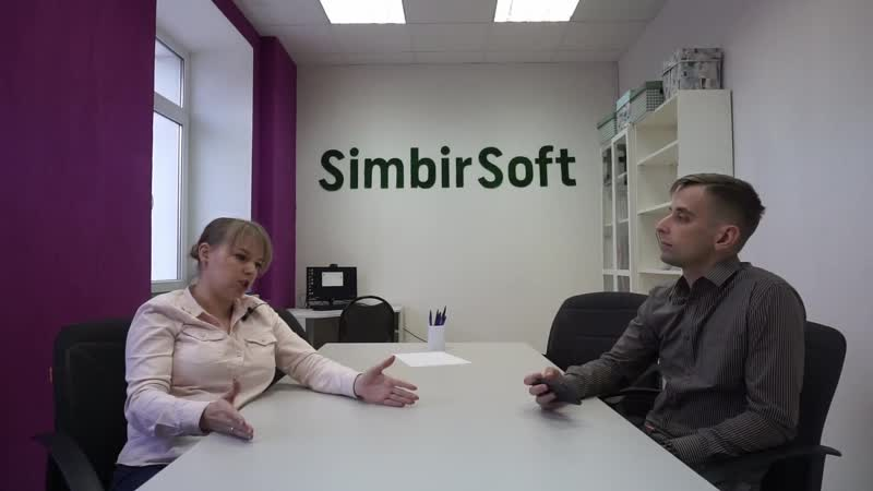 SimbirSoft_QA