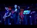 Группа Тайм Сквер Би 2 солист группы Иван Нигруца Клуб бар Кает