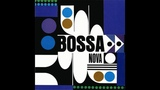 Bossa Nova Jazz Sol De Full Album