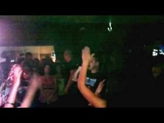 ����� ������� (������) - Ozzz � �� -- Vilnius 2014-05-20