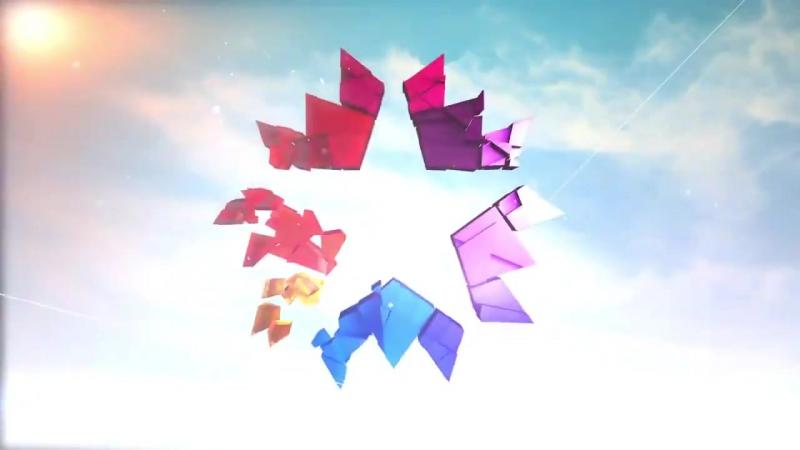 Промо летних сериалов от StarTV