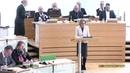 Rundfunkstaatsvertrag kündigen! Neutrale Berichterstattung durchsetzen