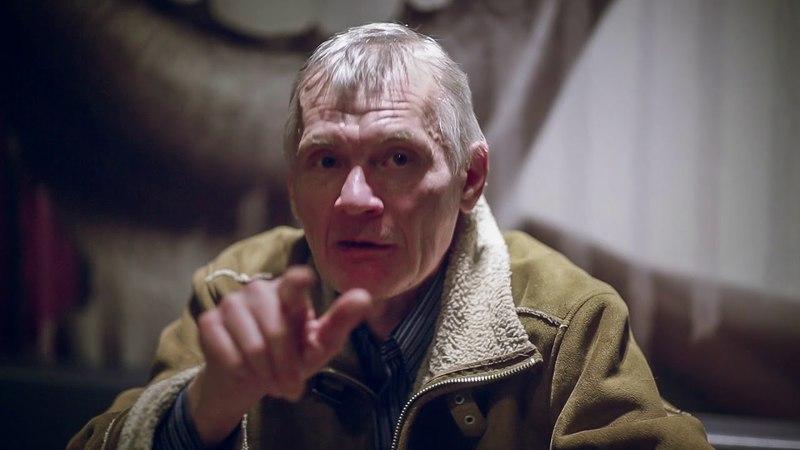 «Центральный» — документальный фильм » Freewka.com - Смотреть онлайн в хорощем качестве