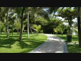 Обзор территории Renaissance Sanya Resort &amp Spa 5