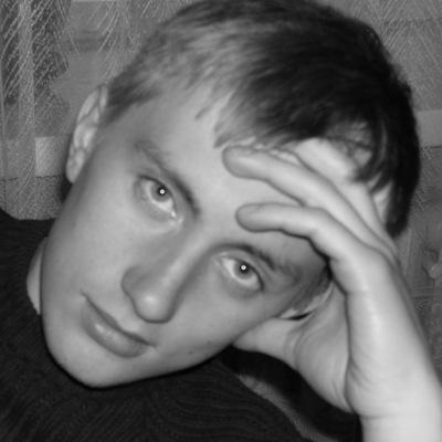 Александр Сметанин, 7 июня 1983, Архангельск, id3063645