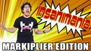 THE MARKIPLIER EDITION! - Insanimania Special