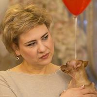 Алёна Мищенко фото