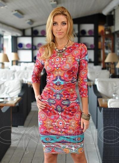 Казино платья в иркутске жетоны игровые из казино в казани