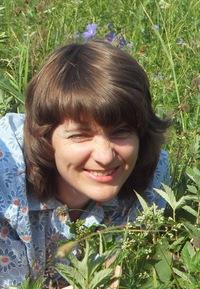 Ольга Кусакина, 3 июля , Магнитогорск, id150249091