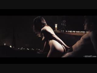 Vanessa decker порно porno sex секс anal анал минет vk hd