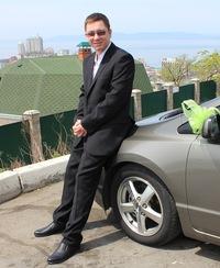Олег Туфанов