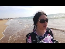 Видеоотчет. Марокко. Агадир. 02 ноября 2017 года