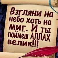 Мага Ингуш, 4 декабря 1974, Малгобек, id208407323