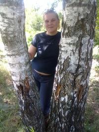 Алла Хамиченок, 30 июля , Новополоцк, id69185420