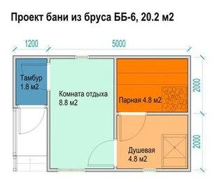 этажи новосибирск