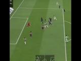 ФИФА19 ережісіз режимі ЧЕЛСИспейс