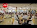 Bikin Mewek Sholawat Baper Dengan Klip Wedding Yang Sangat
