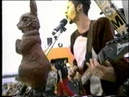 Limp Bizkit Counterfeit Live in MTV Sports Music Festival Memphis Tennessee USA 19 10 1998
