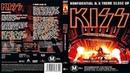 Kiss-X-Treme Close Up (1992) - Концертное видео