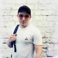 Аватар пользователя - Иван Ященко   FoodGo.kz
