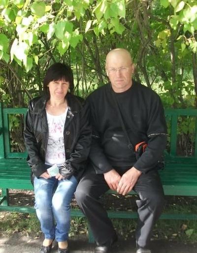 Валерий Кочубей, 12 апреля 1994, Луганск, id229350504
