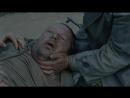 Лето волков 4-6 серии (2011) BDRip 1080p