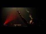 Hard Bass 2018 _ Team Yellow live set by Adaro - Aftermovie HD (vk.comaftermovie)
