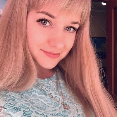 Ольга Елистратова