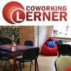 Coworking LERNER
